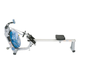 First Degree Fitness Fluid Rower E-216