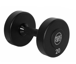 ADVANTAGE Series Urethane Max Dumbbells