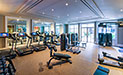 The Brodsky Organization debuts decadent fitness amenity in new Manhattan penthouse tower