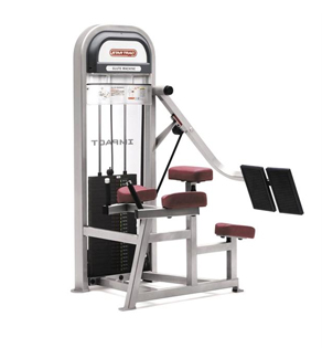 Anyone know what this machine is called and any info on it