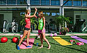 Woodruff Companies Makes Fitness a Top Priority for Residents