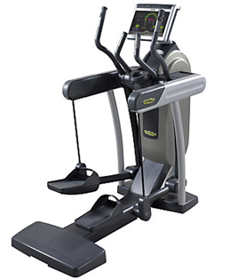 Advantage Property Management on Advantage Fitness Products   Products  Technogym     Vario 700