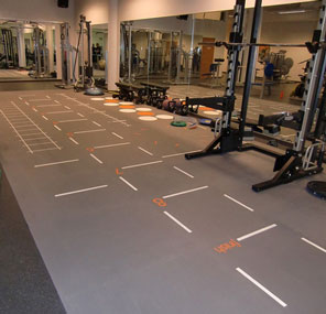 Advantage Property Management on Advantage Fitness Products   Products  Pavigym     Training Concepts
