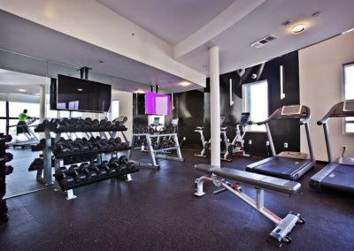 AFP-Gymdesign-Essex-LA6