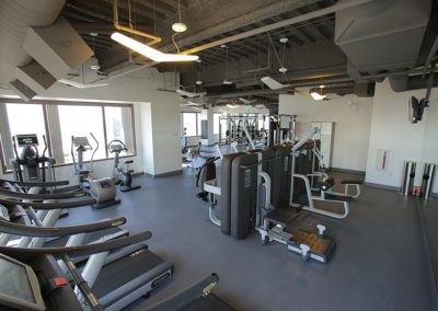 AFP-Legal_Zoom-Gym_Design-Corporate-Fitness_Facility_Design_1