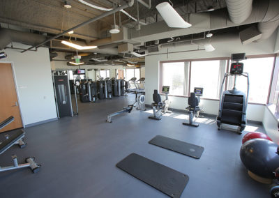AFP-Legal_Zoom-Gym_Design-Corporate-Fitness_Facility_Design_2