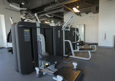 AFP-Legal_Zoom-Gym_Design-Corporate-Fitness_Facility_Design_3