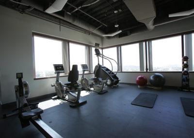 AFP-Legal_Zoom-Gym_Design-Corporate-Fitness_Facility_Design_5