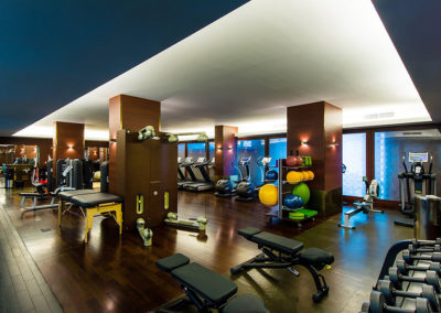 AFP_Multifamily_Fitness_Facility_Design_Lucida_New_York