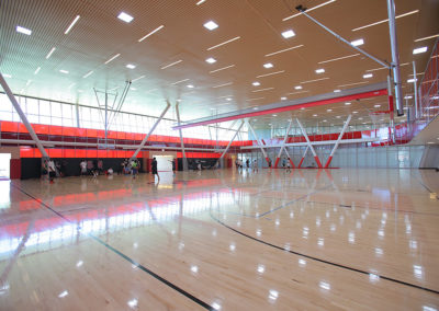 CSUN-AFP-Gym-Design-University-StudentRecCenter-StarTrac