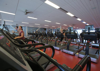 CSUN-AFP-Gym-Design-University-StudentRecCenter-StarTrac-Cardio_(1)