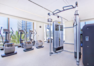 CorporateNewportBeach_GymDesign2