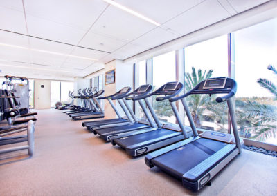 CorporateNewportBeach_GymDesign3