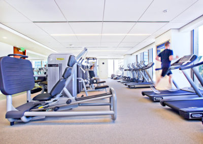 CorporateNewportBeach_GymDesign4