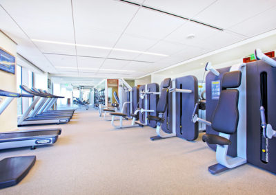 CorporateNewportBeach_GymDesign5