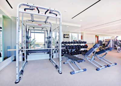 CorporateNewportBeach_GymDesign6