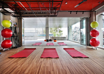 Gym_Design-AvalonBay-SF-AFP-Multifamily-Fitness_Center