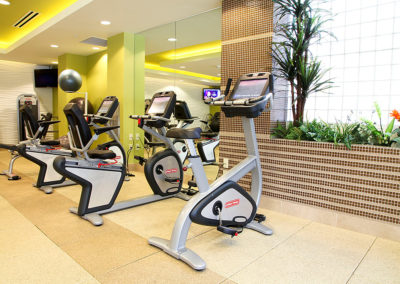 Marriott_LongBeach-AFP-GymDesign01