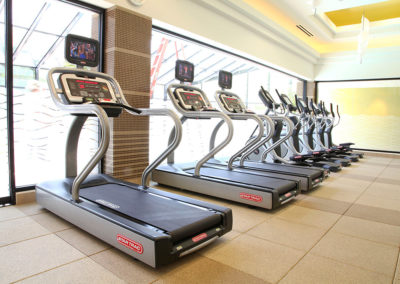 Marriott_LongBeach-AFP-GymDesign06