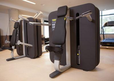 StudioK-Gym_design-Technogym-Kinesis-AFP