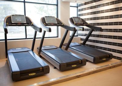 StudioK-Technogym-Cardio-Gym-design-AFP