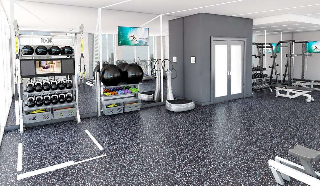 Designing an Efficient, Dynamic Training Space Requires Multiple Perspectives